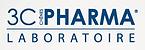 3C_chênes_pharma.png