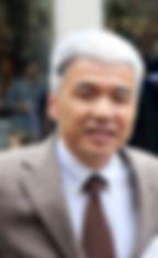 Jian Wang.jpg
