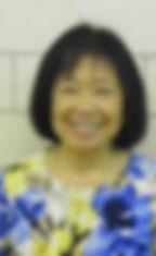 Jane Chan.jpg