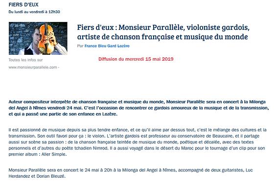 Screenshot_2019-05-16_Fiers_d'eux_Monsie