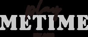 logo-p.png