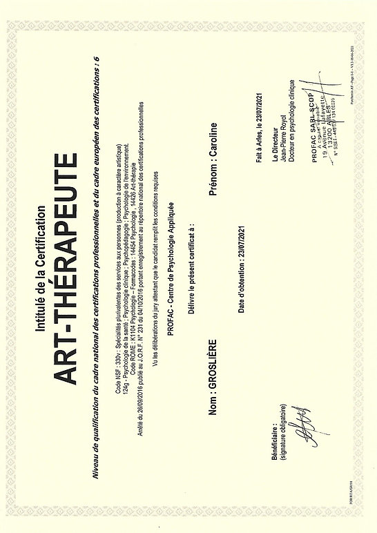 Certification art-thérapeute.jpg