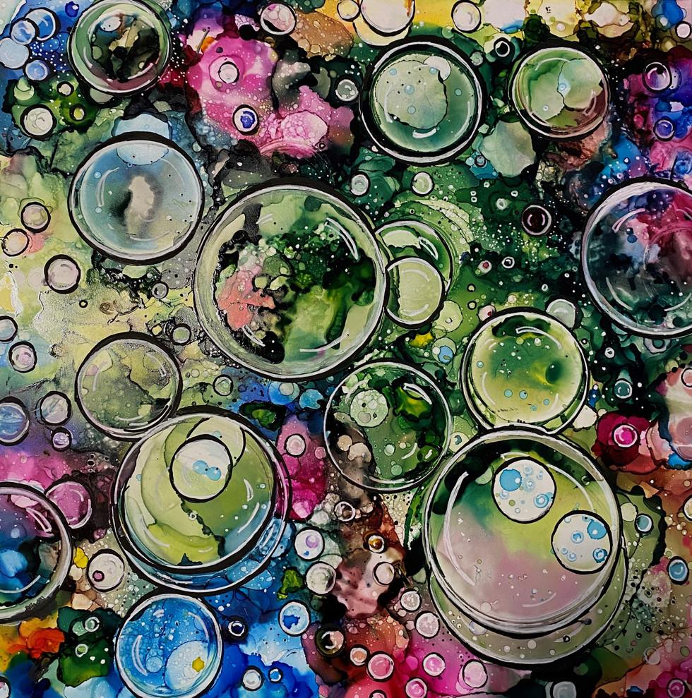 Darkbubbles.jpg