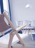 Especialidades Diseño de Interiores