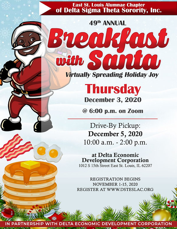 Breakfast-With-Santa-2020 (1).jpg