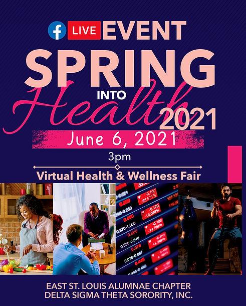 Virtual Health Fair - Save the date .JPG