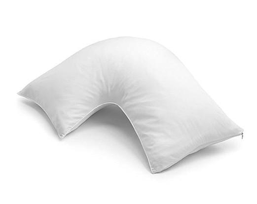 U Pillow