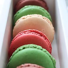 European Macarons