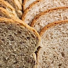 Loaf Breads