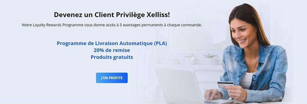 client privilege.jpg