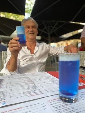 olivier blue.jpeg
