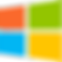 2000px-Windows_logo_-_2012_derivative.sv