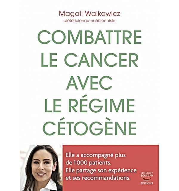 combattre-le-cancer-avec-le-regime-cetog