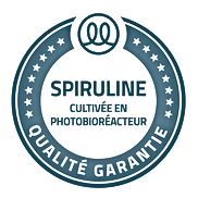 logo_native copie.png
