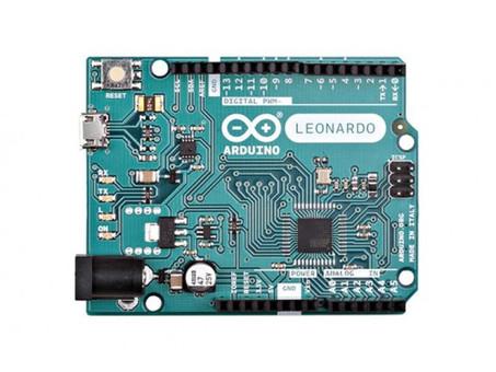 Arduino介紹
