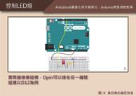 控制LED (4).jpg