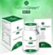 green native pour po.jpg