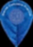 feuille bleue SCF.png