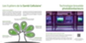 Catalogue N4E New-3.jpg