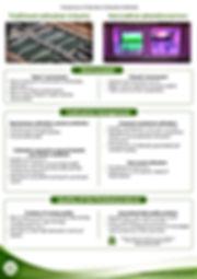 Spirulina Cultivation Methods EN.jpg