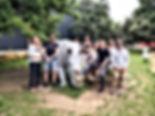 equipe n4e.jpg