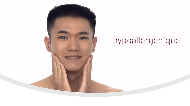 ridium hypoalergenique.jpg