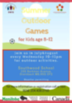 Poster Summer day camp Southwood.jpg