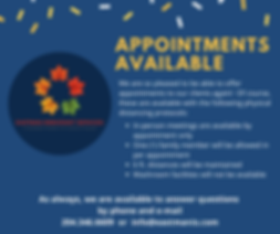 Appointments Available.png
