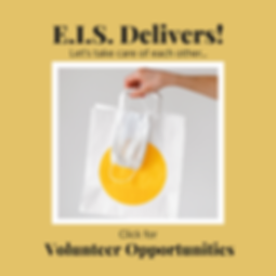 EIS Volunteer opportunities.png
