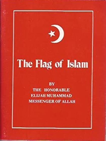 The Flag of Islam