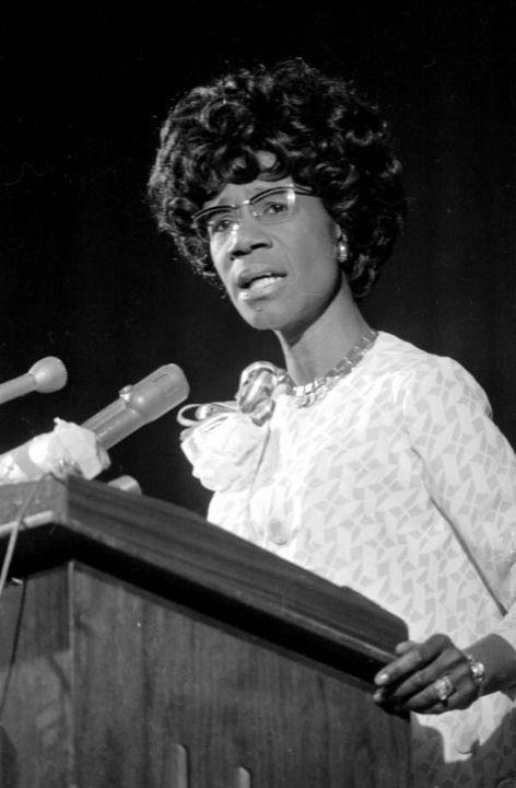 Black History, African American Literature