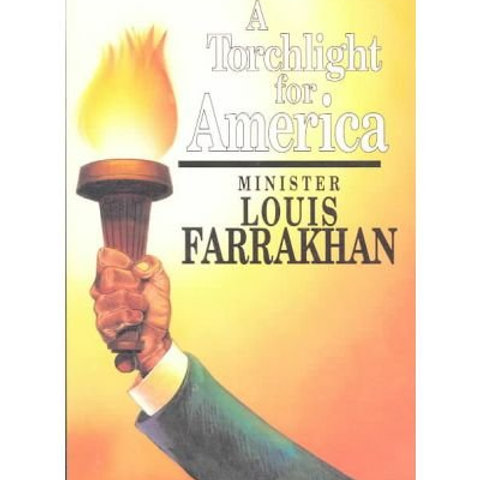 Torchlight for America