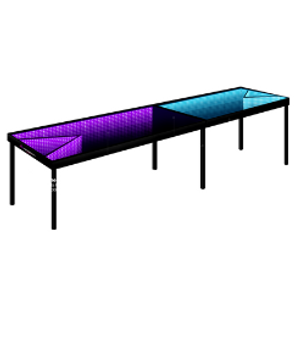 LED BeerPong.png