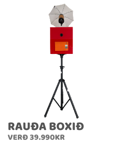 Red box.png