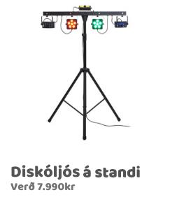 Diskóljós á standi.png