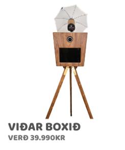 Viðarboxið flass.png