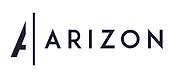 Arizon.png