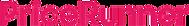 x1000w-Logo 2019.png