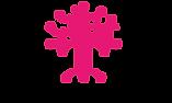 pinetree_new_logo.png