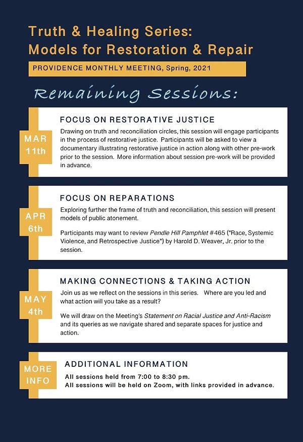 Racial Justice Schedule.jpg