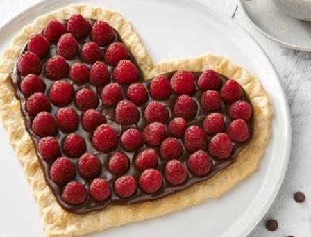 12 Valentines Day Dessert Ideas
