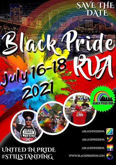 Black Pride RVA 2021.jpeg
