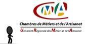 Actiphe-Sime sera présent à la découverte des métiers conjointement organisée par l'URMA, l'