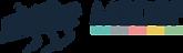 logo medef artois