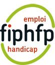 Employeurs publics, la campagne de déclaration d'obligation d'emploi des travailleurs handic
