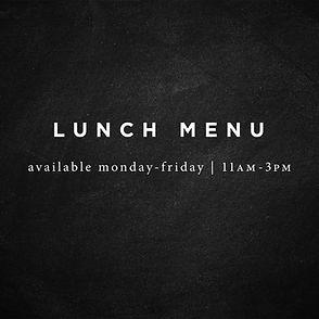 lunch%20menu_edited.jpg