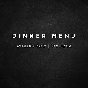 dinner%2520menu_edited_edited.jpg