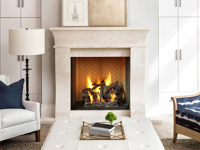 fireplaceFireHealth-557473997-770x553-1.