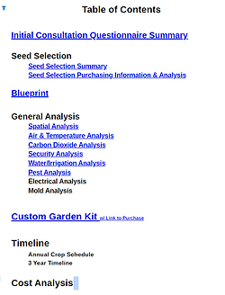 Capital Grow Consulting - TOC.PNG