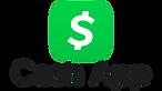 Cash-App-Emblem.png